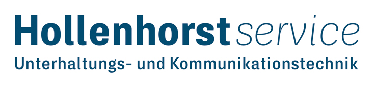 Hollenhorst Service GmbH
